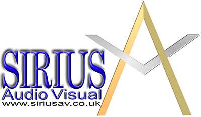 Sirius AV