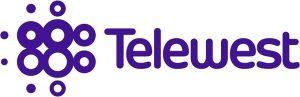 Telewest