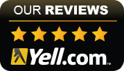 yell-our-reviews